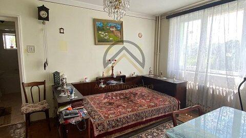 190255-Vanzare apartament 2 camere, Gheorgheni, Cluj-Napoca