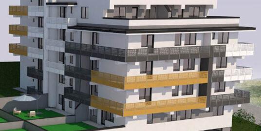190220-Apartamente de vanzare, Bloc nou, Baciu, Cluj