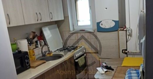 190170-Vanzare apartament 2 camere, Marasti, Cluj-Napoca