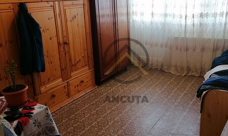 190368-Vanzare apartament 2 camere, Marasti, Cluj-Napoca