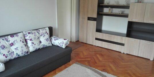 190366-Vanzare apartament 2 camere, Grigorescu, Cluj-Napoca