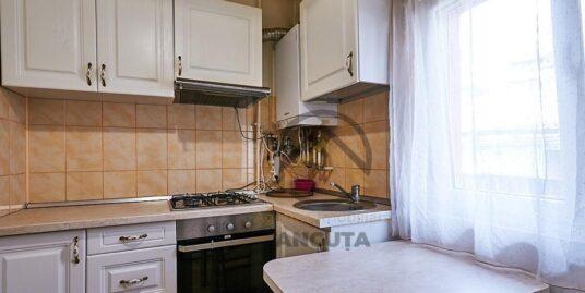 190709-Vanzare apartament 2 camere, Grigorescu, Cluj-Napoca