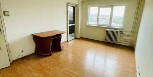 190855-Vanzare apartament 2 camere, Marasti, Cluj-Napoca